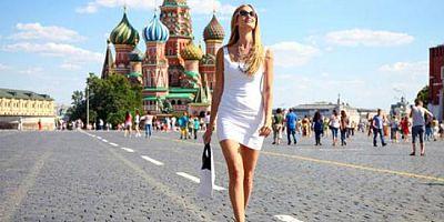Rus turizmciler isyan etti: ''Yeni sezona çıkamayız''