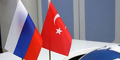 Rusya Başbakan Yardımcısı'ndan Türkiye ve turizm açıklaması!