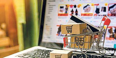 Turizmde rekabet kızışıyor! E-ticaret siteleri seyahat acentası oluyor