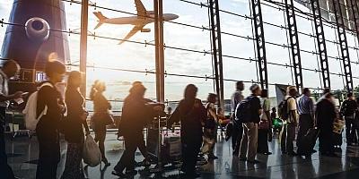Ülkenin Bakanlar Kurulu'ndan Türk ve Rus vatandaşları için flaş seyahat kararı