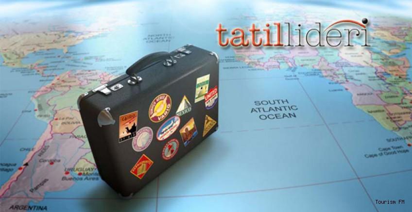 Tatillideri.com'dan vizesiz 7 tatil ülkesi