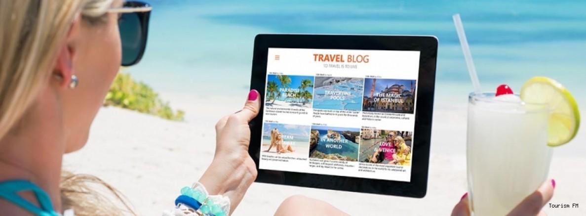 Ticaret Bakanlığı'ndan 'Otel' ve 'Seyahat Acentası' uyarısı