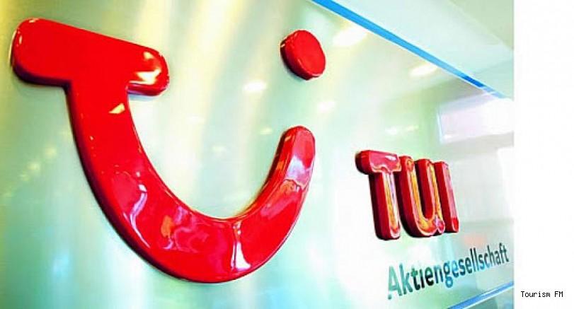 TUI, 2021 programını açıkladı! İşte favori destinasyonlar