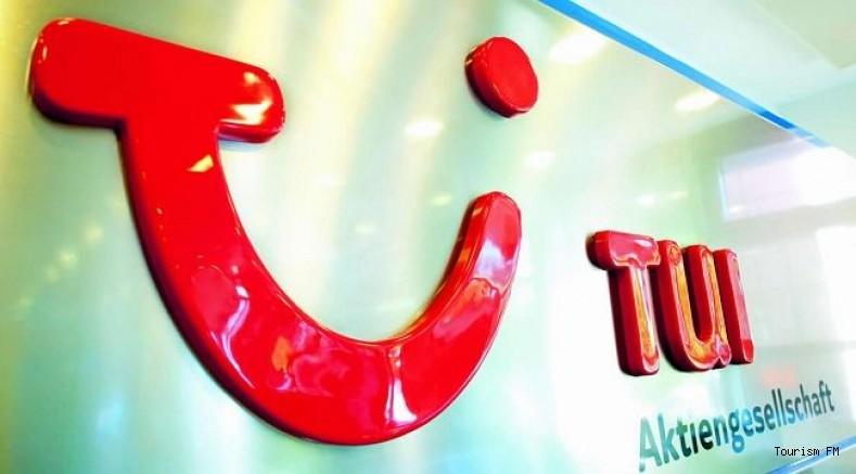 TUI Group'tan flaş Almanya kararı