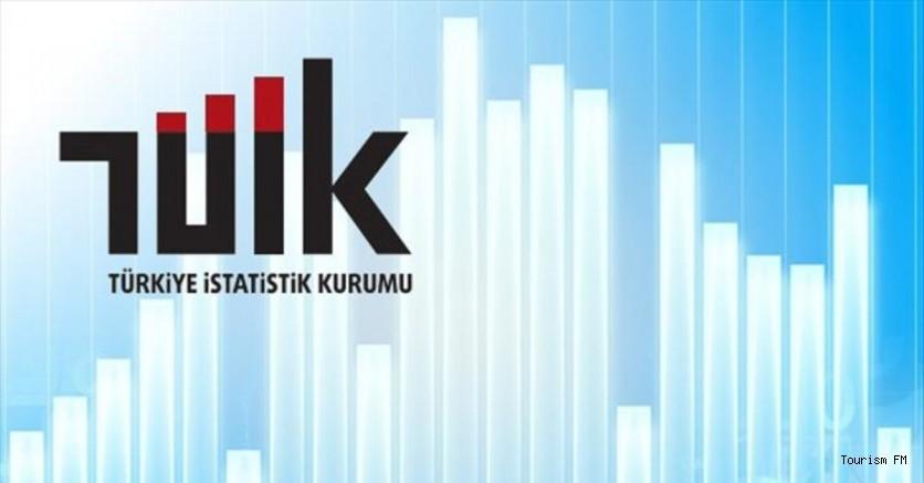 TUİK turizm istatistiklerini yayınlamayacak! İşte sebebi