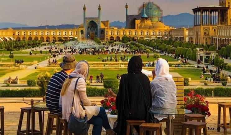 Turist sayısı sıfıra yaklaştı! Ülkede turizm sektörü iflasın eşiğinde
