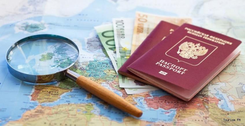 Turist vizesiyle çalışma dönemi kapanıyor!
