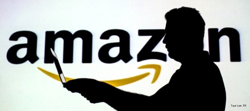 Turizm sektöründe personel kıyımı yaşanırken Amazon 100 bin personel alıyor!