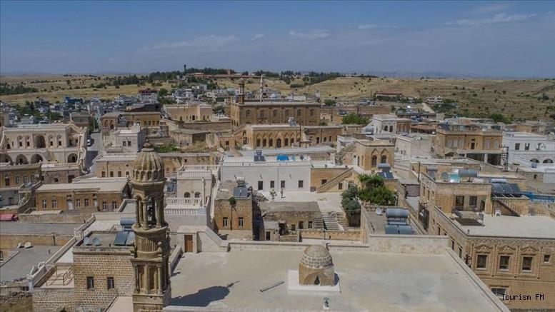 Türkiye'nin destinasyon odaklı ilk bölgesel turizm markası belli oldu