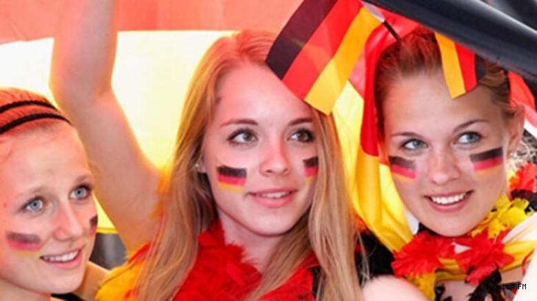 Türkiye'nin turizmde ikinci büyük pazarı Almanya'dan kötü haber geldi
