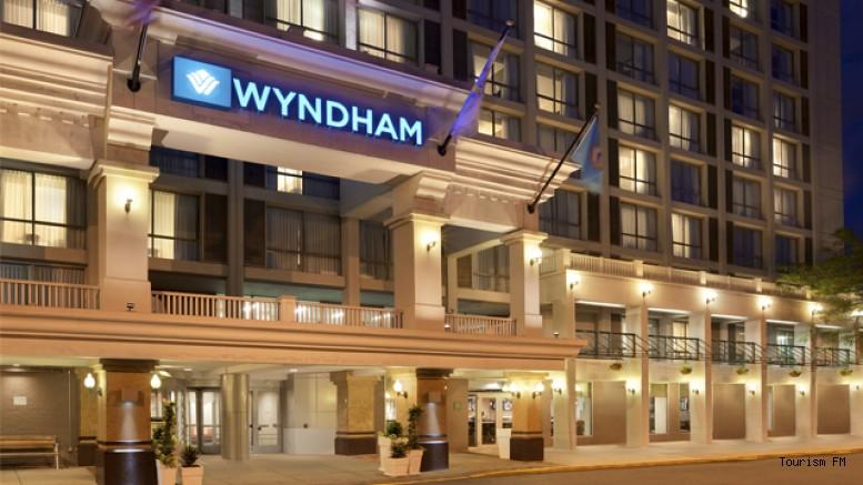Wyndham Hotels 15 yeni otel açmaya hazırlanıyor