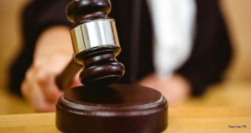 Yargıtay'dan tüm müdürleri ilgilendiren emsal karar!