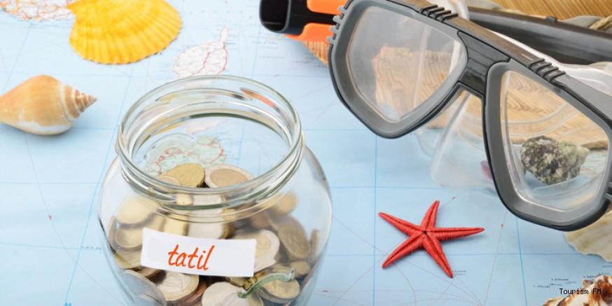 Yaş gruplarına özel tatil kredileriyle turizm desteklenecek