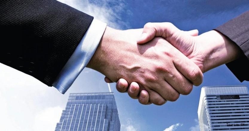 Yüksek kredi borçları olan konaklama sektöründe yeni satışlar bekleniyor