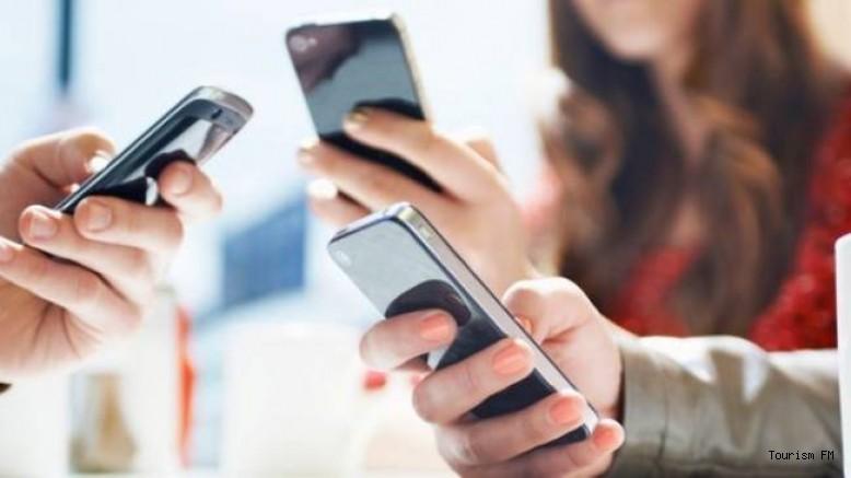 Yurt dışı çıkış harç pulu artık akıllı telefonlarda