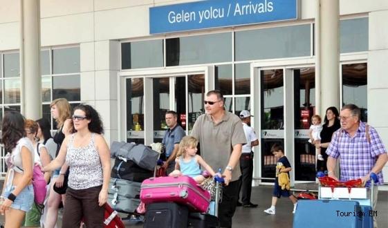 Yurt dışından Türkiye'ye gelişlerde kurallar değişti