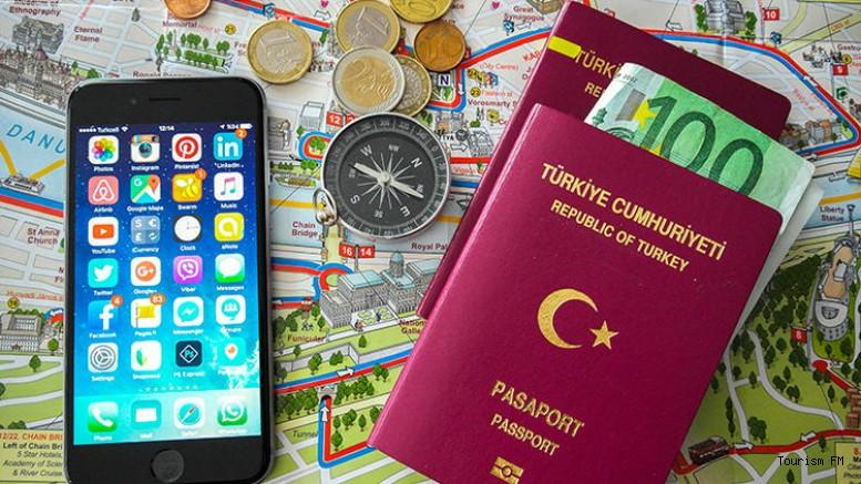 Zamlanan cep telefonu harcından sonra yurt dışından telefon getirmek hesaplı mı?