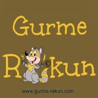 GURME RAKUN